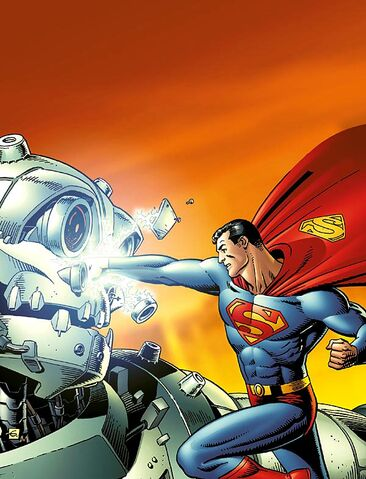 File:Superman 0172.jpg
