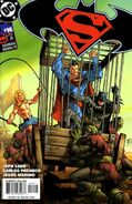 Superman Batman Vol 1 16