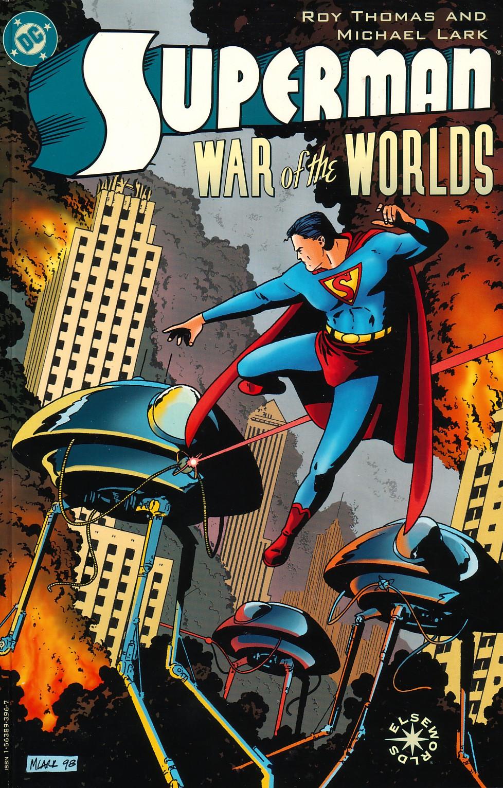 DC UNIVERSE PRESENTS BATMAN//SUPERMAN #1 Titan Comics UK Volume 1