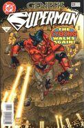 Superman v.2 128
