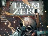 Team Zero Vol 1 6