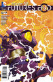 The New 52 Futures End Vol 1 32