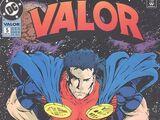 Valor Vol 1 5