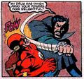 Vandal Savage 0011