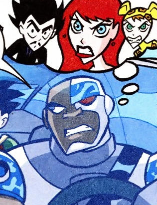 File:WW villains Earth-Teen Titans.png