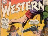 Western Comics Vol 1 77