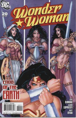File:Wonder Woman Vol 3 20.jpg