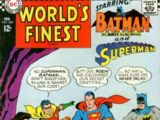 World's Finest Vol 1 164
