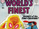 World's Finest Vol 1 107