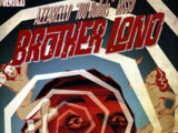 100 Bullets: Brother Lono Vol 1 2