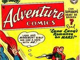 Adventure Comics Vol 1 195