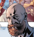 Alexander Luthor Earth 47 001