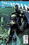All-Star Batman 4A