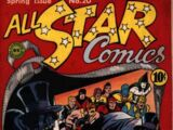 All-Star Comics Vol 1 20