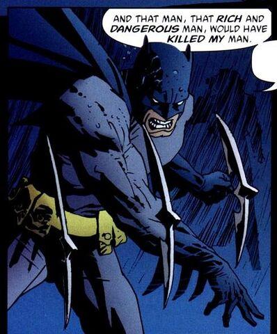 File:Batman 0341.jpg