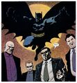 Batman 0483