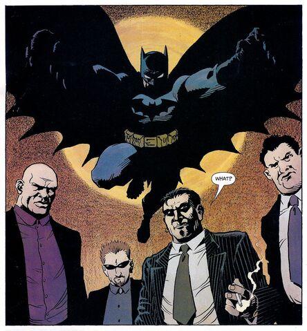 File:Batman 0483.jpg