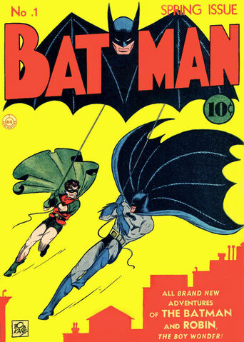 File:Batman 1.jpg