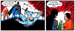 Batman Earth-Two 0011