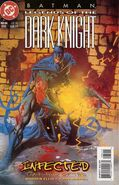Batman Legends of the Dark Knight Vol 1 84