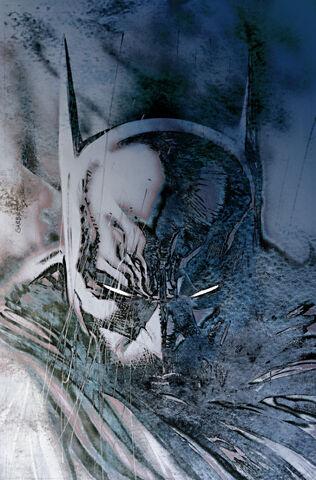 File:Batman The Return of Bruce Wayne Vol 1 6 Textless Variant.jpg