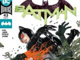 Batman Vol 3 43