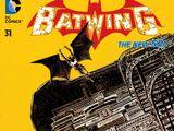 Batwing Vol 1 31