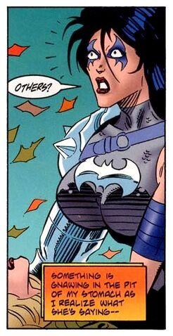 File:Batwoman Legends of the Dead Earth 004.jpg