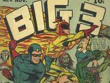 Big 3 Vol 1 6