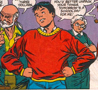 File:Billy Batson 004.jpg