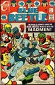 Blue Beetle Vol 5 3