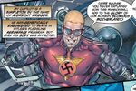 Captain Nazi Prime Earth 0002