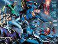 Crime Syndicate Earth 3 002