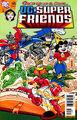 DC Super Friends 21