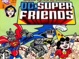 DC Super Friends Vol 1 21