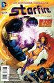 DC Universe Presents Vol 1 18.jpg