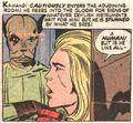 Doctor Canus 02