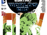 Earth 2: World's End Vol 1 12