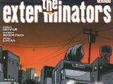 Exterminators Vol 1 21