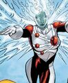 Firehawk Prime Earth 001