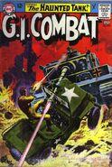 GI Combat Vol 1 103