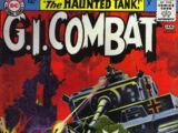 G.I. Combat Vol 1 103