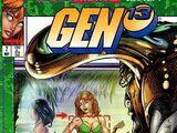 Gen 13 Vol 2 2