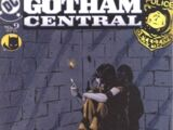Gotham Central Vol 1 9