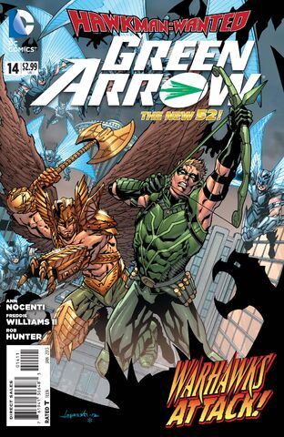 File:Green Arrow Vol 5 14.jpg