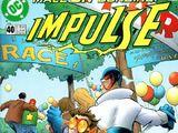Impulse Vol 1 40