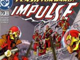 Impulse Vol 1 73