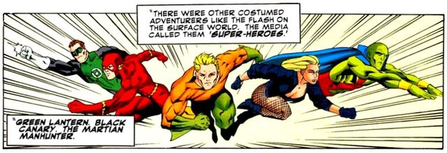 File:Justice League 0035.jpg