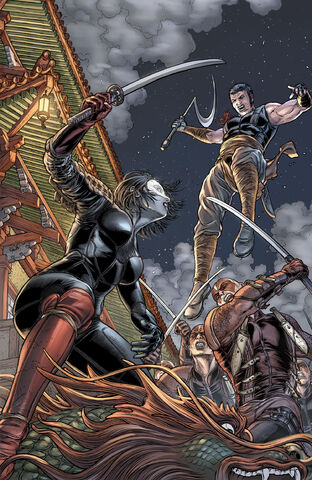 File:Katana Vol 1 5 Textless.jpg