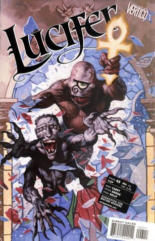 File:Lucifer Vol 1 43.jpg